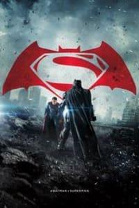 Batman v Superman Dawn of Justice | Bmovies