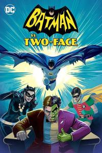 Batman vs. Two-Face   Bmovies