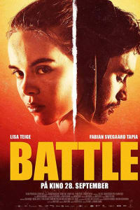 Battle | Watch Movies Online