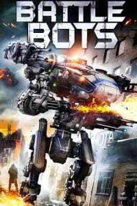 Battle Bots | Watch Movies Online