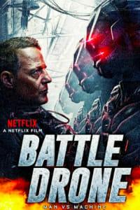 Battle Drone | Bmovies