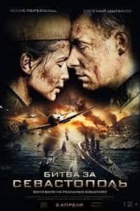 Battle For Sevastopol | Watch Movies Online
