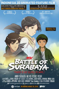 Battle of Surabaya | Bmovies