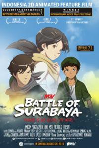 Battle of Surabaya | Watch Movies Online
