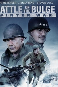 Battle of the Bulge: Winter War | Bmovies