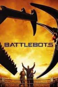 BattleBots - Season 3 | Bmovies
