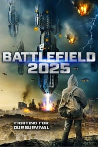 Battlefield 2025 - IMDb | Bmovies