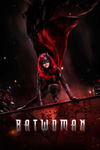 Batwoman - Season 2 | Bmovies
