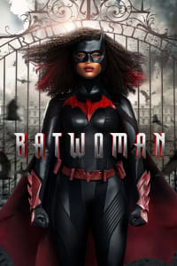 Batwoman - Season 3 | Bmovies
