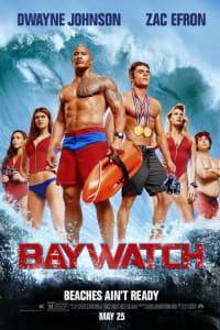 Baywatch | Bmovies