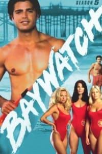 Baywatch - Season 05 | Bmovies