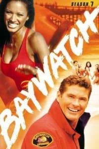 Baywatch - Season 07 | Bmovies