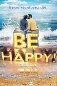 Be Happy! | Bmovies