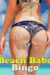 Beach Babe Bingo | Bmovies