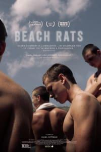 Beach Rats | Bmovies
