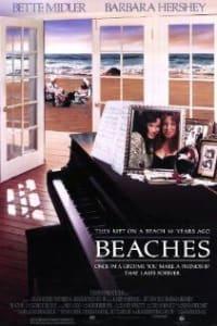 Beaches (1988) | Bmovies