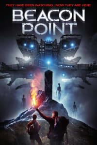 Beacon Point   Bmovies