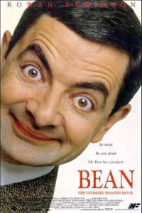 Bean   Bmovies
