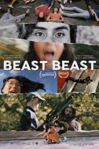 Beast Beast | Bmovies