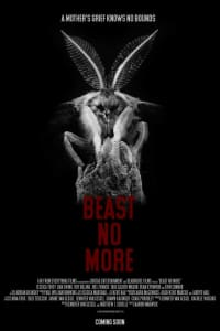 Beast No More | Bmovies