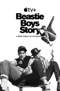 Watch Beastie Boys Story (2021) Fmovies
