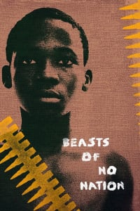 Beasts of No Nation   Watch Movies Online
