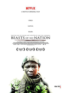 Beasts of No Nation | Bmovies