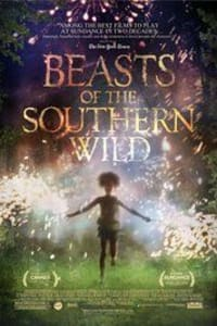 Beasts of the Southern Wild | Bmovies