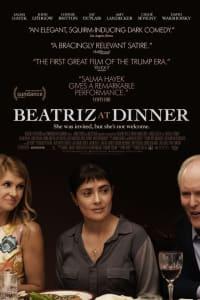 Beatriz at Dinner | Bmovies