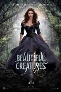 Beautiful Creatures | Bmovies