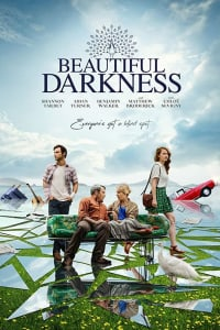 Beautiful Darkness | Bmovies