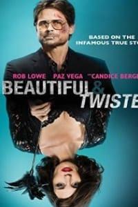 Beautiful & Twisted | Bmovies