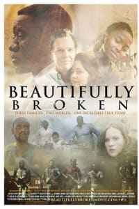 Beautifully Broken | Bmovies