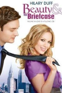 Beauty and A Briefcase   Bmovies