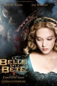 Beauty And The Beast | Bmovies