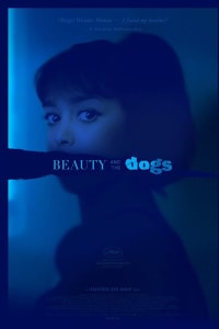 Beauty and the Dogs | Bmovies