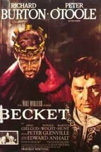 Becket | Bmovies