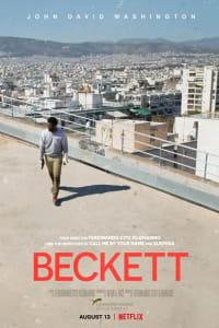 Beckett | Watch Movies Online