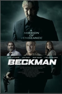 Beckman | Bmovies