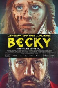 Becky | Watch Movies Online