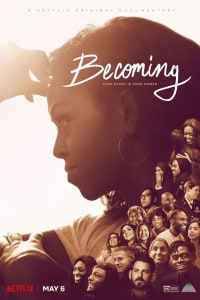 Watch Becoming (2021) Fmovies
