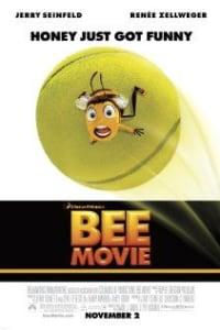 Bee Movie   Bmovies