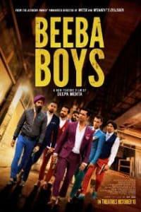 Beeba Boys | Bmovies