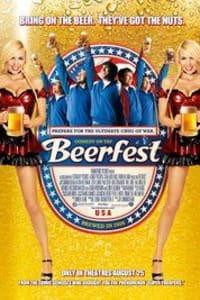 Beerfest | Bmovies