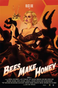 Bees Make Honey | Bmovies