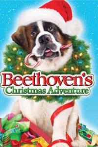 Beethoven's Christmas Adventure | Bmovies