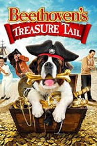 Beethovens Treasure Tail | Bmovies