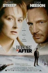 Before and After | Bmovies