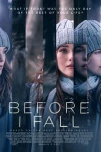 Before I Fall | Bmovies