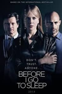 Before I Go To Sleep | Bmovies